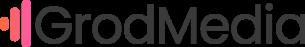 Grod Media Logo
